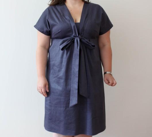 szycie, sewing, szycie ubran, making clothes, handmade, burda pattern, wykroje burda