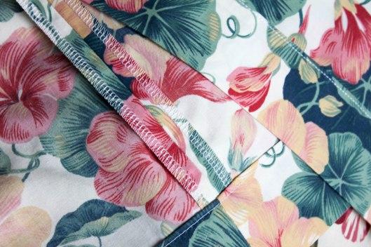 szycie, szycie ubrań, szycie na maszynie, jak uszyc, blog krawiecki, blog o szyciu, blog szyciowy, wykroje Burda, ubrania handmade, kimono szycie, bawełniane kimono, kimono handmade, sewing kimono, cotton kimono